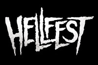 Hellfest (19th June - 21st June 2020)