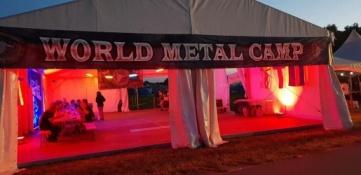 worldmetalcamp
