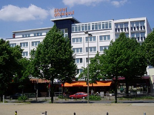 hotel-monopol-argon-events-1