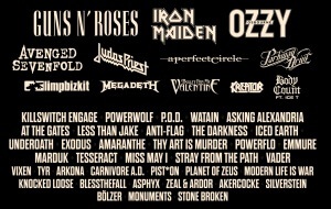graspop tickets 2018 available now