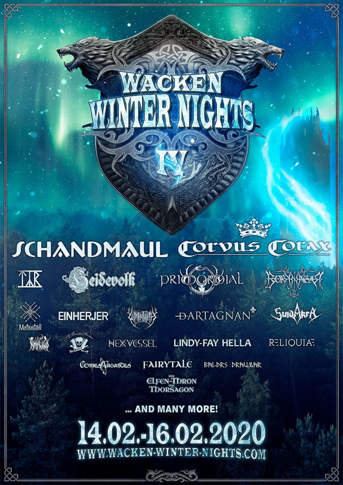 wacken-winter-nights2019-lineup
