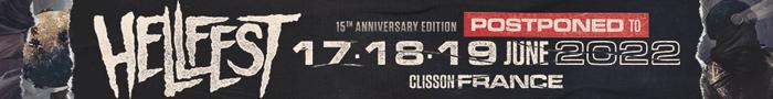 700x90-2022